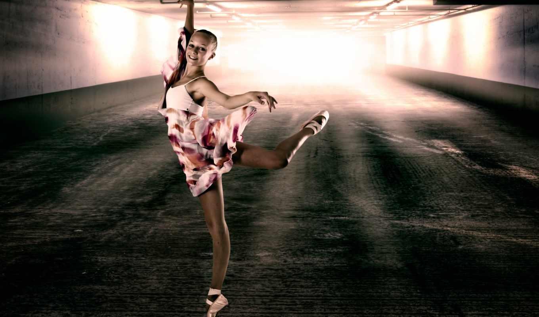 photos, flickr, tizard, марк, балерина, балет,