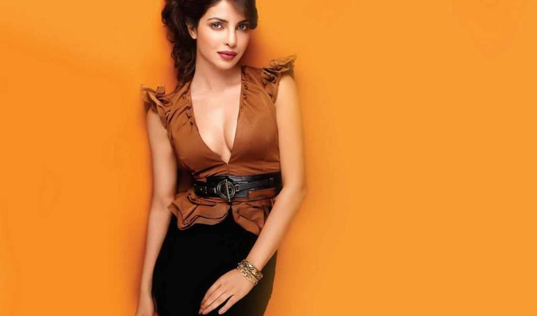 chopra, priyanka, hot, sexy, photos, фото, images,