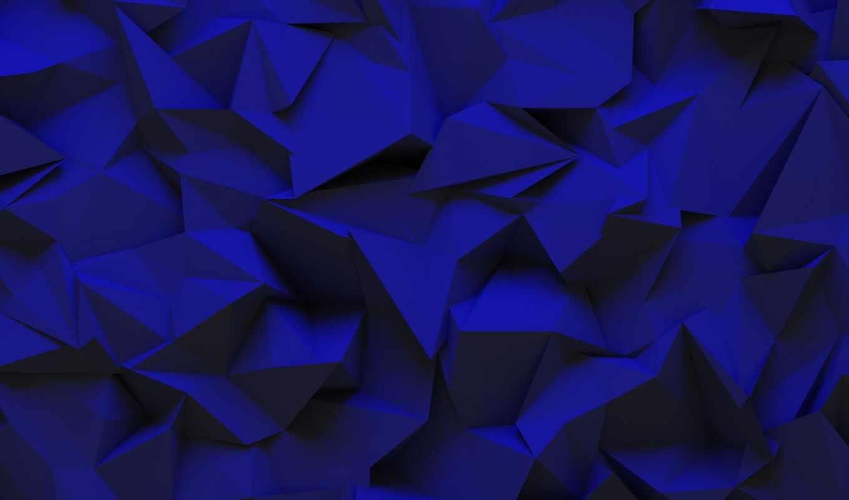 треугольник, fragment