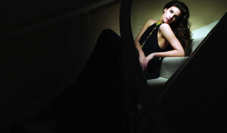 tyler, liv, james, white, уайта, джеймса, фотосессия, download, stairs, model, фотографии,