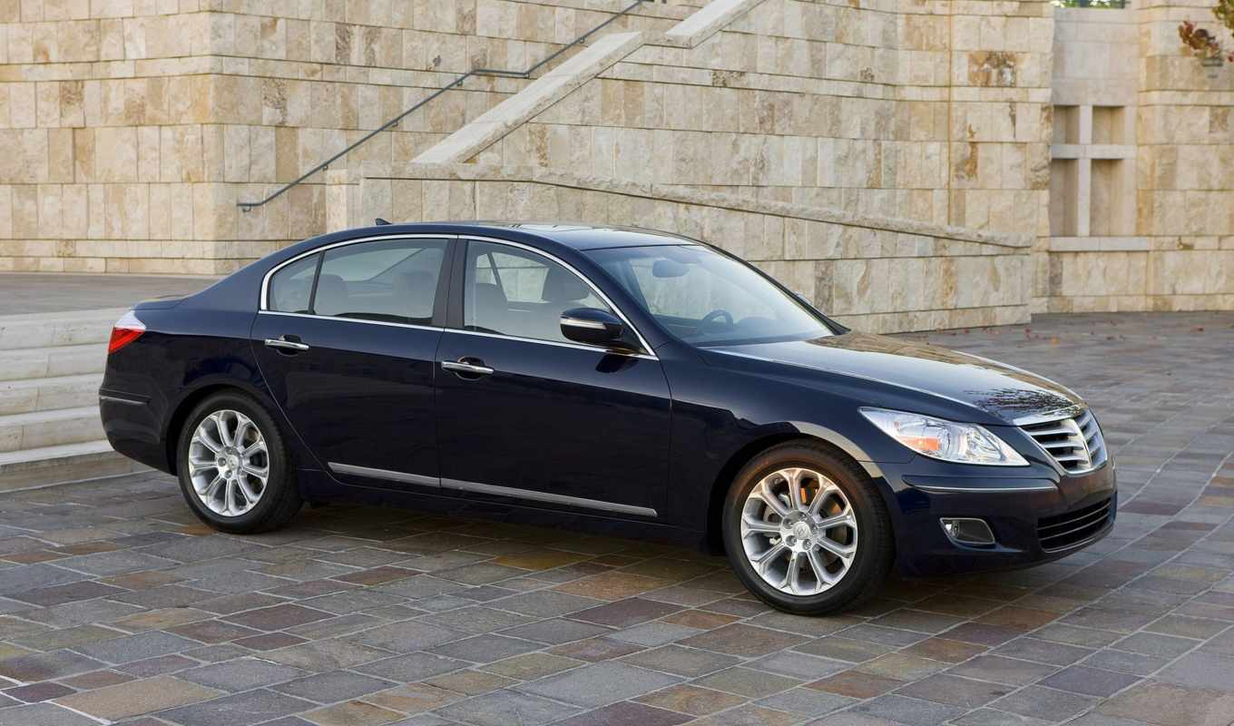 hyundai, genesis, sedan, right, luxury, free, here, frugal, compacts, download, suvs, are, front, choices, mercedes, used, solid, sterling,