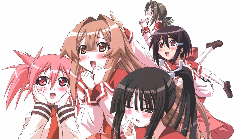 seto, hanayome, anime, zenigata, nagasumi, san, manga, mawari,