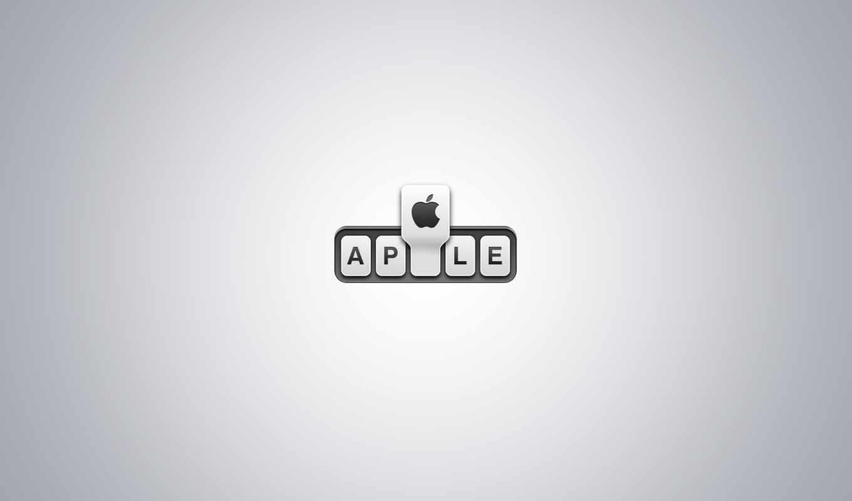 appleblack, apple