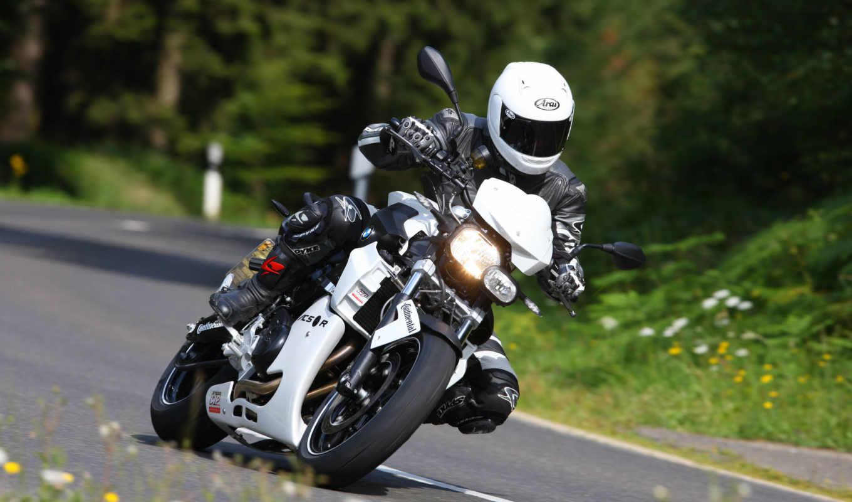 bmw, мотоцикл, нравится, дорога, рейтинг, arai, continental, поворот, девушка, tilt,