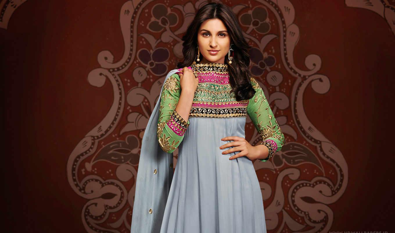 kameez, pakistani, salwar, масть, ebay, designer, anarkali, indian, shalwar,