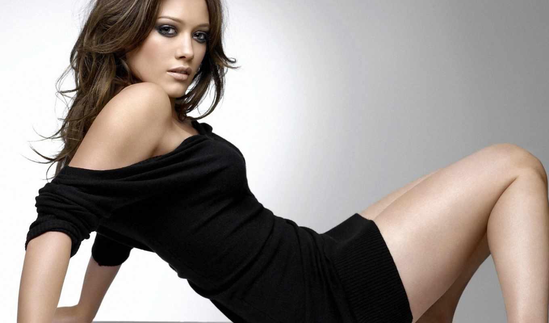 платья, платье, маленького, чёрного, чёрное, маленькое, black, правила,