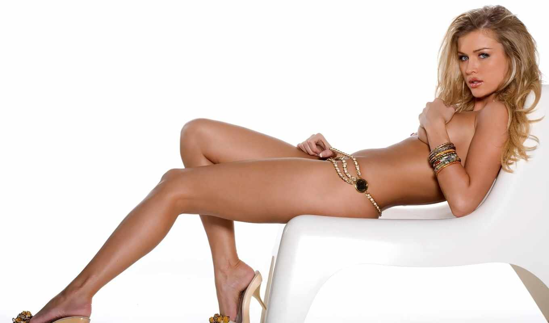 joanna, krupa, девушка, красивая, фигура, девушки, стеснительная, обнажённая, picture, topless, girls, красавица, картинка,