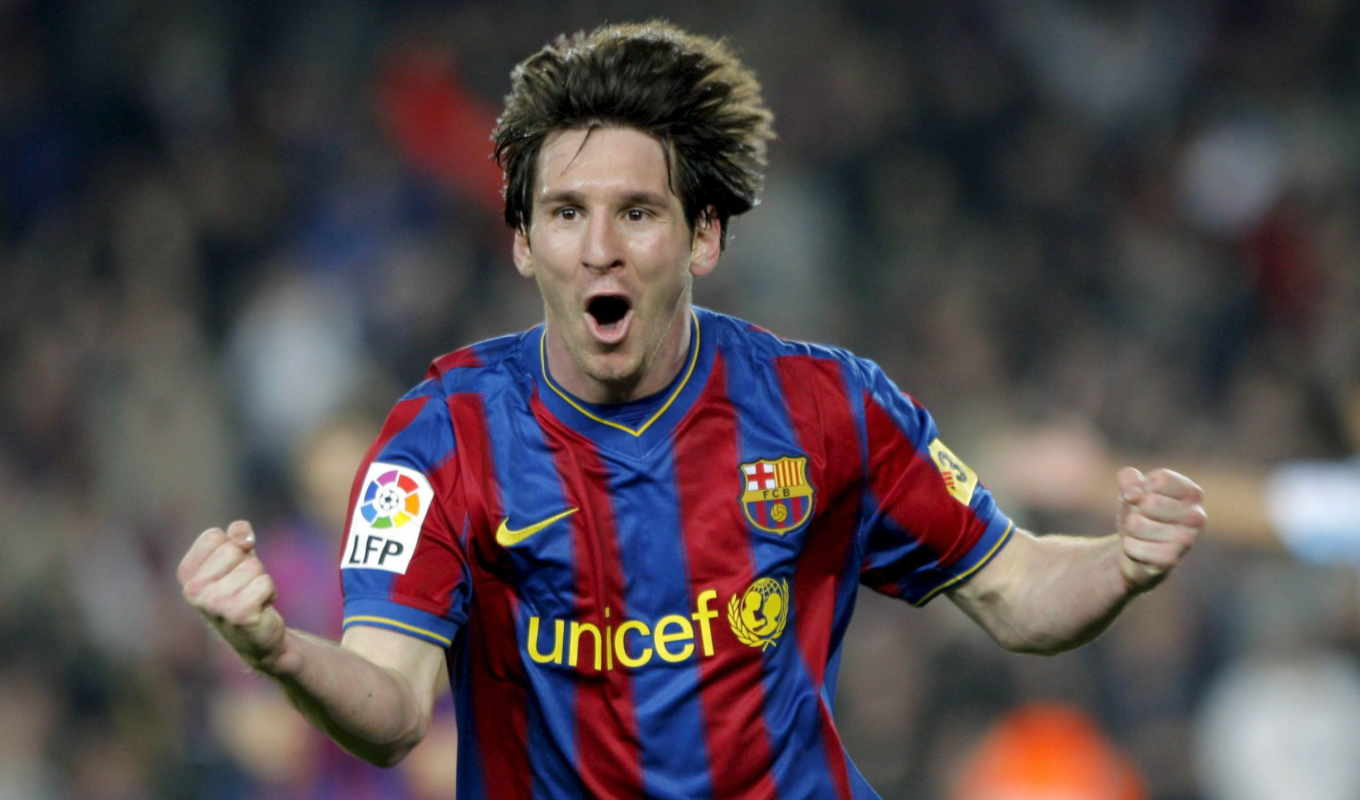 lionel, messi, player, football, andres, cached,