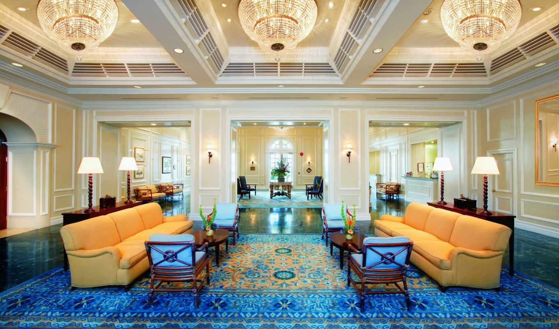 гостиная, интерьер, источник, shedevr, комната, гостиной,