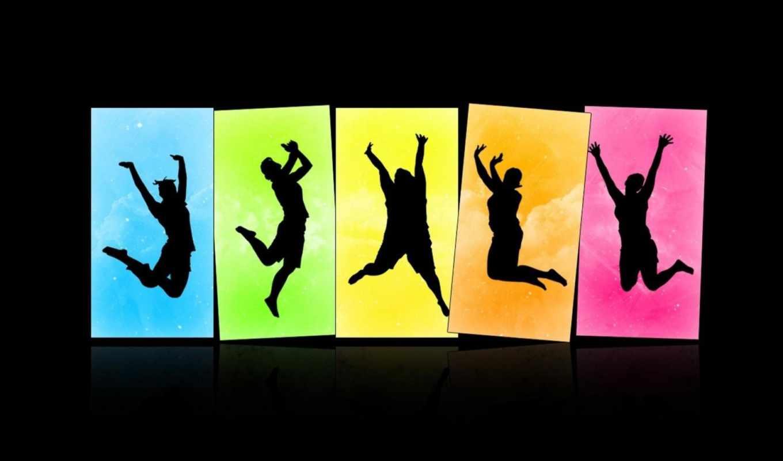 pack, facebook, kapak, cool, креативные, desktop,