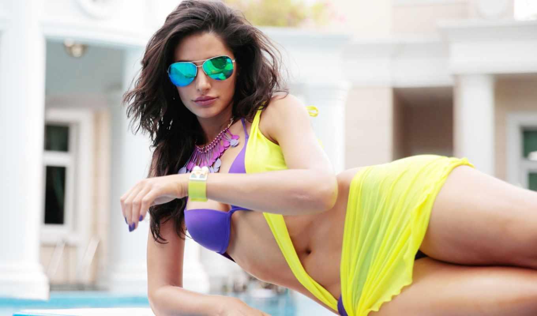 nargis, fakhri, hot, актриса, bollywood, моды, пупок,