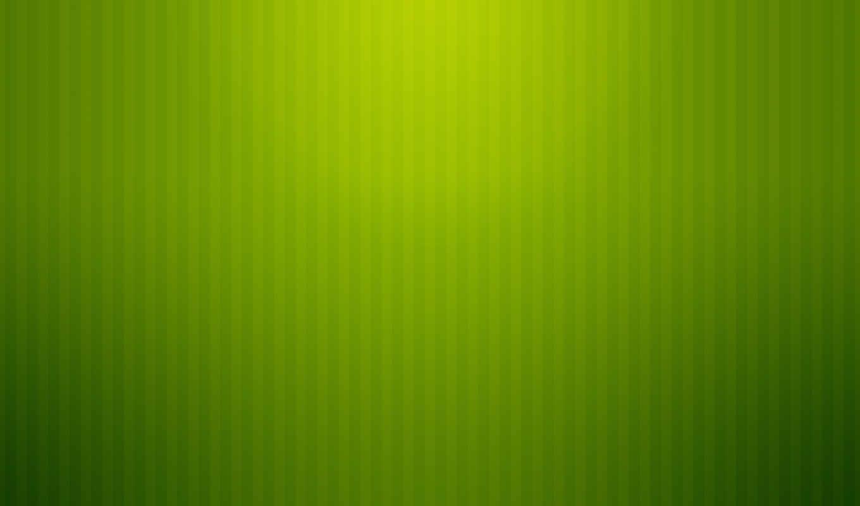 пиксели, зелёный, листок, пиксель,