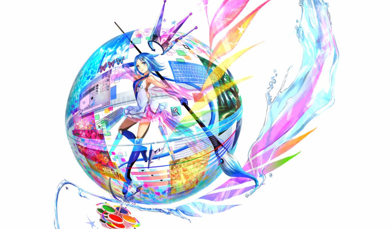 opencanvas, программа, освоить, компьютерную, живопись, легкостью, художнику, дающая, возможность, маленькая, новичку, размерам, без, лишних, интерфейсом, интуитивно, понятным, однако, наворотов, прод