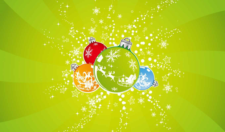 christmas, windows, high, download,
