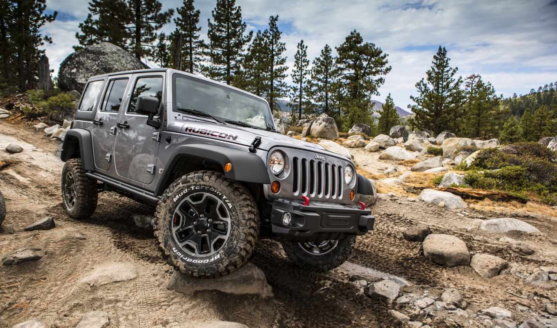 jeep, wrangler, mercedes, rubicon, benz, anniversary,