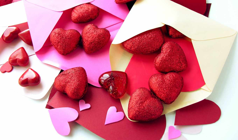 love, сердце, праздник, буква,
