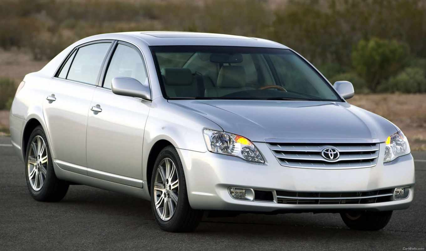 toyota, avalon, car, reviews, photos, limited, характеристики,