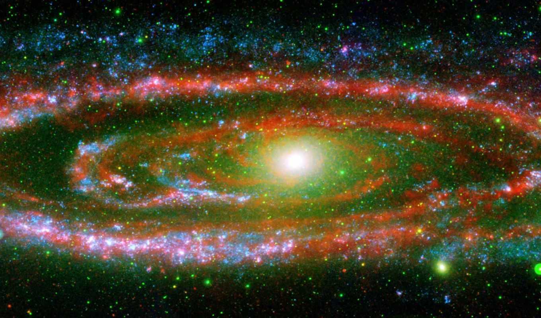 andromeda, вселенная, mzia, galaxy, solomonia, nasa, очень, вселенной, ли, размеры, бесконечна, время, её, существования, масса, поскольку, велика, space, que, просто, действительно, güneş, performs,