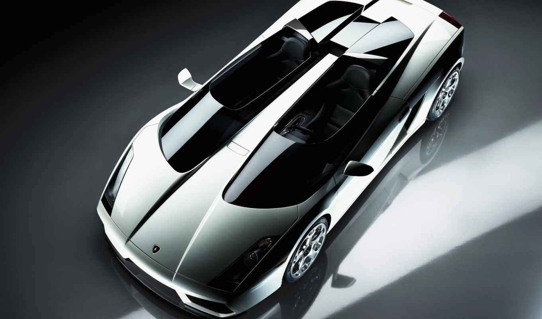 concept, car, cars, авто, lamborghini, со, lekiam, обзор, будущее, corvette, vette,