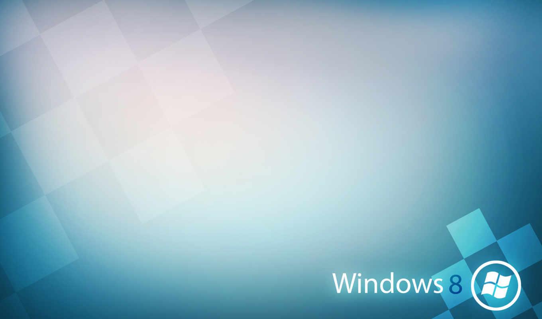 небо, windows, color, окно, blue, sports, clouds, desktop,