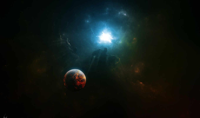 fondos, pantalla, planetas, planet, planeta, cosmos, descargar, gratis, escritorio,