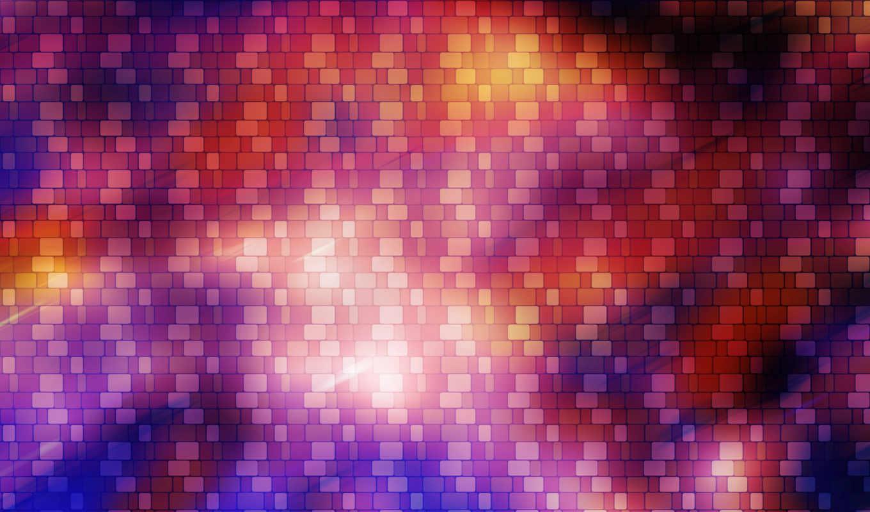 магия, windows, фон, desktop, abstract, широкоформатные,