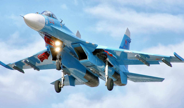 sou, russian, tail, истребителя, самолета, истребитель, картинка, комсомольский, со, комментарий, амуре,