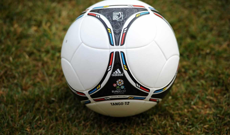 soccer, ball, adidas, tango, hinh, desktop, high, definition,