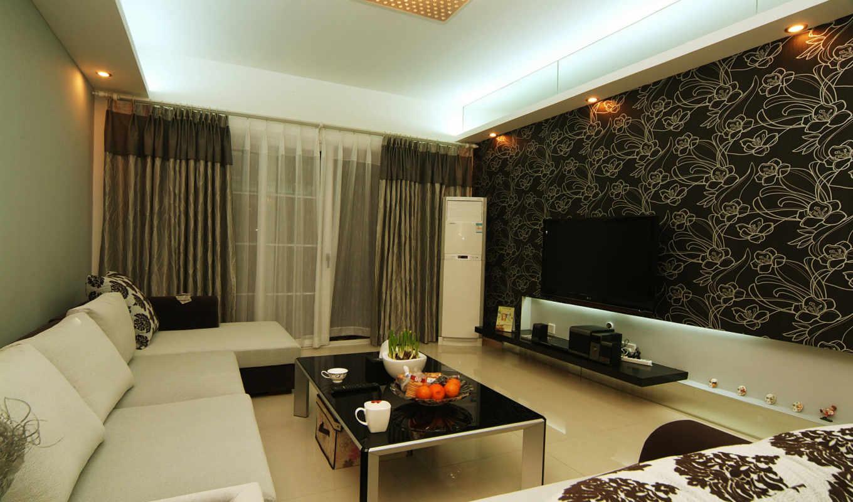 интерьер, interioare, комната, living, design, zugraveli,