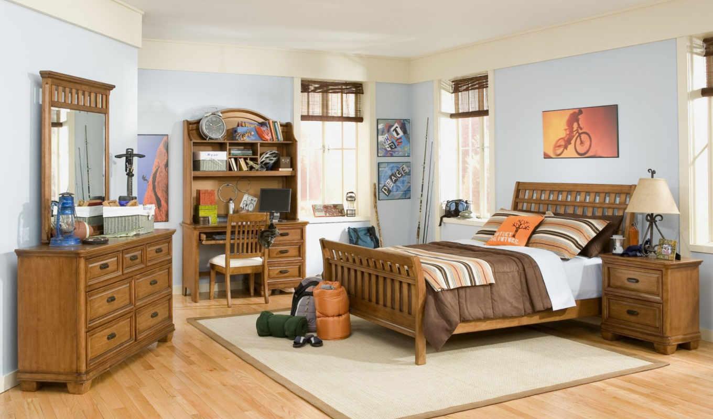 casual, мебель, спальня, design, экспедиция, коллекция,