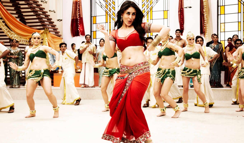 one, ра, movie, kapoor, exclusive, фото, are, stills, kareena,
