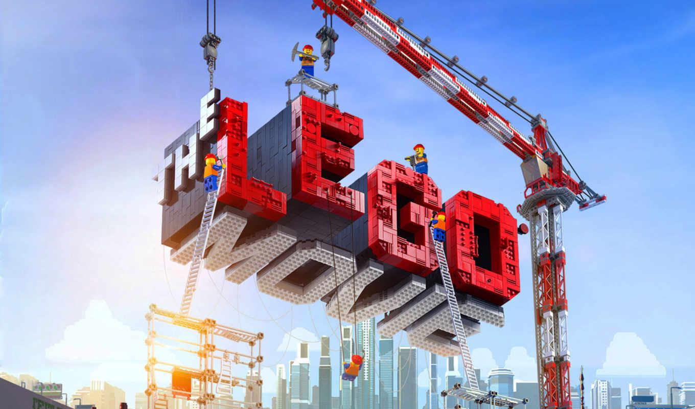 lego, movie, сниматься, designer,