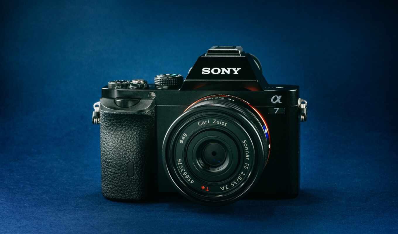 sony, фотоаппарат, фото, tech, окно