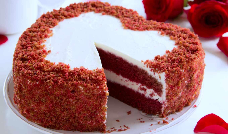 торт, valentino, san