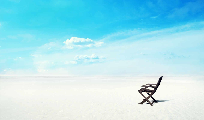 пляж, фон, desktop, free,