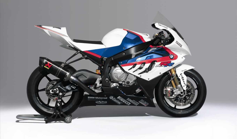 bmw, мотоциклы, rr, спорт, everything, bike, honda, cbr,