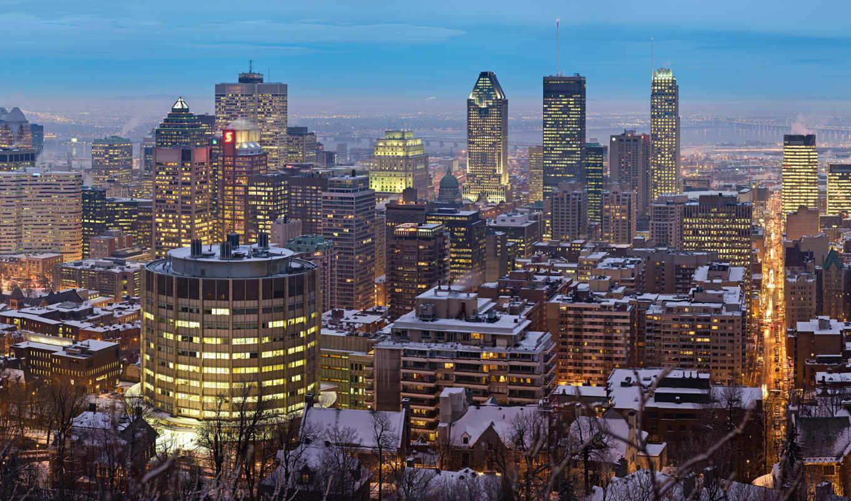 , cities,