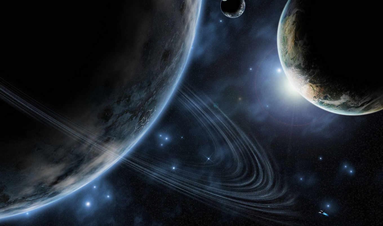 планеты, космос, gloria, planet, планете, нов, антиземля,