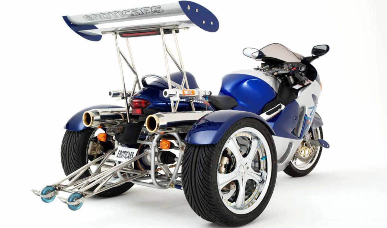 трициклы, снегоходы, под, мотоциклы, квадроциклы, катера, заказать, яхты, business, гусянки, вездеходы,