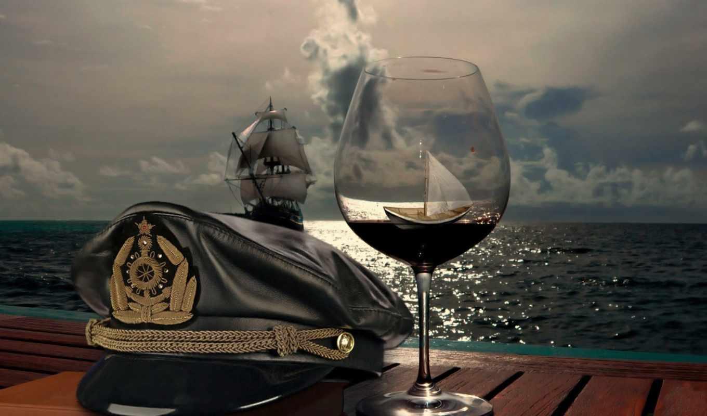 день, морского, flota, речного, работников, имхомир, рождения,