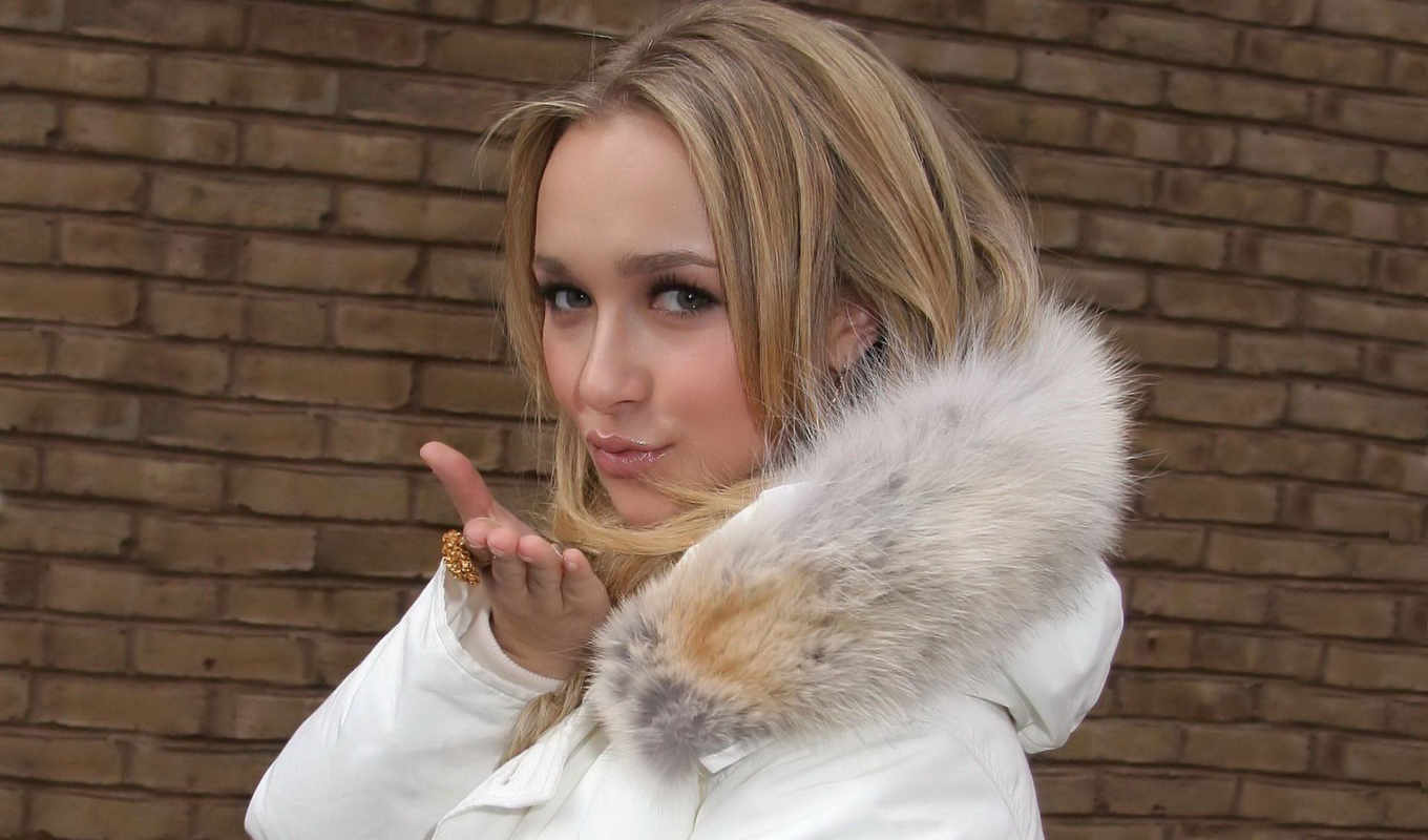 hayden, panettiere, you, kiss, хентай, pučia, susiduria, sławna, bučinys, paveiksliukas, celebrity, аниме, download, девушки,