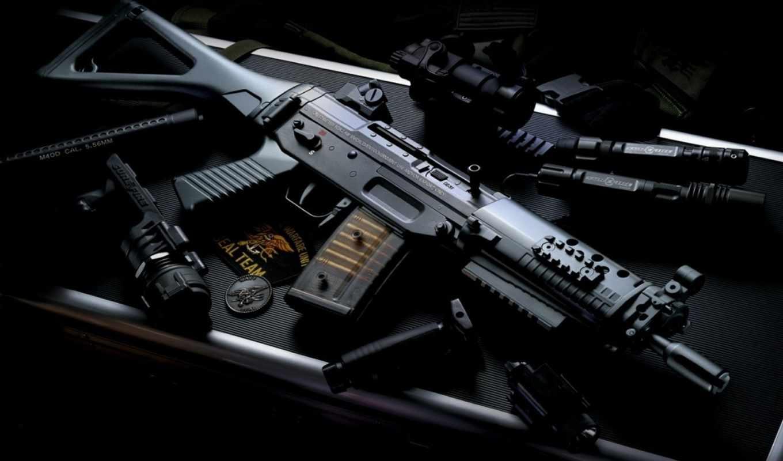 автомат, оружие, разное, bild, gun, знаменитая, картинку, картинка, automatic, next, игра, мыши, кнопкой, rifle, ней, правой, выберите, смотрите, ъцң, оптика, набор, parede, papel, home, рѳрѭтó,