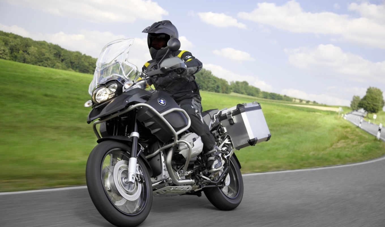 bmw, gs, adventure, bike, motorrad, picture,