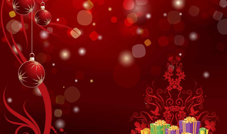 christmas, craciun, imagini, gifts, cu, season, free,