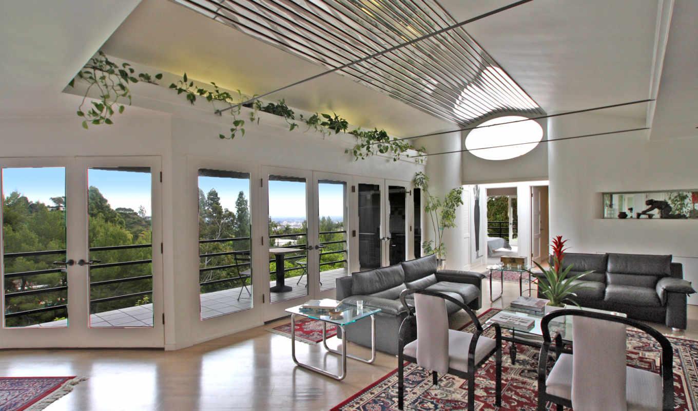 balcony, interior, дом, design, ideas,