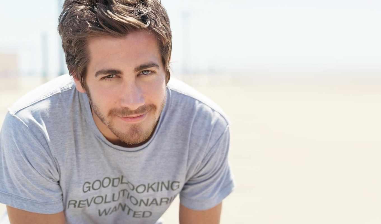 jake, gyllenhaal, знаменитости, мужчины, актер,