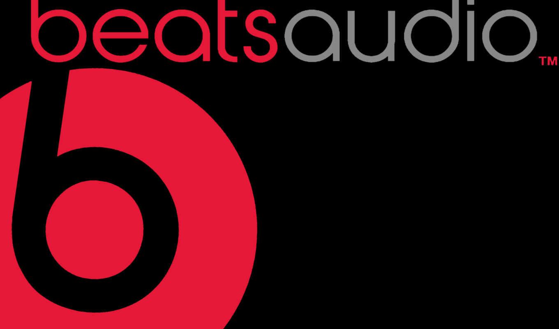 beats, dr, dre, audio, htc, beatsaudio,