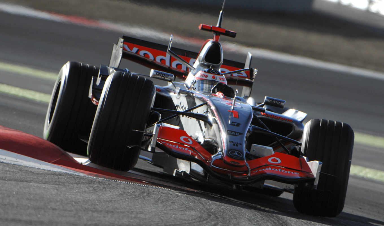 спорт, картинка, formula, car,