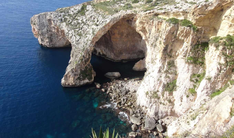 мальте, остров, мальты, девушек, красивых, голубая, blue, подборка, lagoon, отдых,