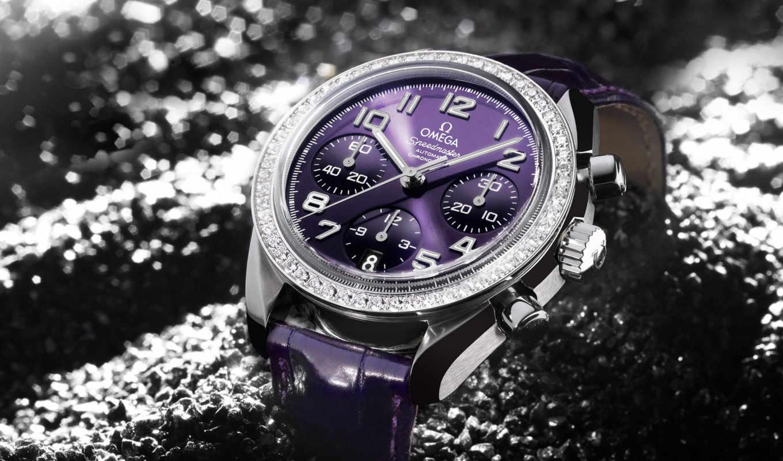 watch, наручные, бренды, часов,